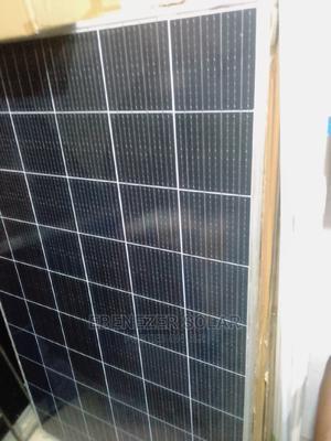 300w Solar Panels   Solar Energy for sale in Lagos State, Ojo