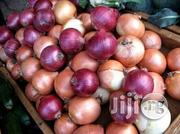 Onions Bag Of Onions Agric Produce | Meals & Drinks for sale in Plateau State, Jos
