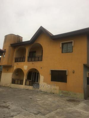 Certificate Ofoccupancy | Commercial Property For Sale for sale in Ajah, Ado / Ajah