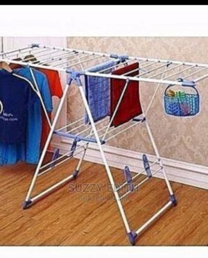 Original Best Quality Baby Hanger | Children's Furniture for sale in Delta State, Warri