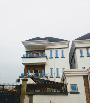 Certificate/Occupancy   Houses & Apartments For Sale for sale in Ajah, Ado / Ajah