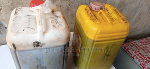 Pure and Natural Honey. | Meals & Drinks for sale in Lagos State, Ojo