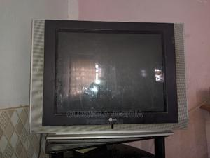 LG Television | TV & DVD Equipment for sale in Abuja (FCT) State, Galadimawa