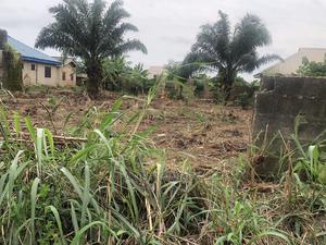 Full Plot of Land at Maya | Land & Plots For Sale for sale in Ikorodu, Ijede / Ikorodu