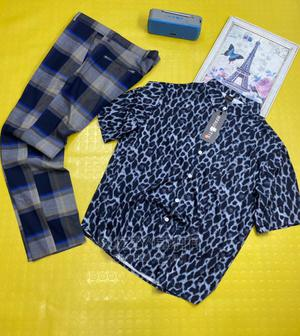 High Quality Men Office Wear | Clothing for sale in Lagos State, Victoria Island