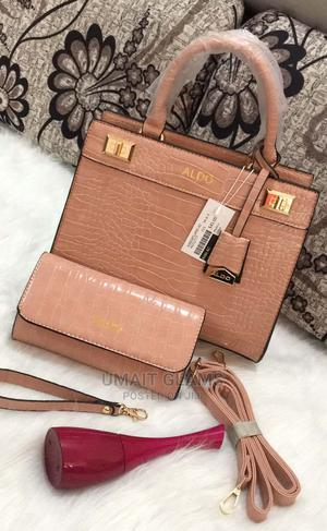 Umaitglams - Quality ALDO Hand Bags   Bags for sale in Abuja (FCT) State, Wuse 2