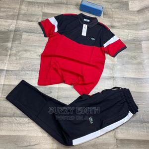 High Quality Men Wear | Clothing for sale in Lagos State, Victoria Island