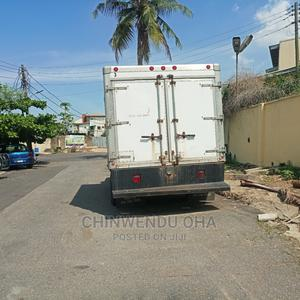 Clean Tokunbo Ford Truck   Trucks & Trailers for sale in Lagos State, Ikeja