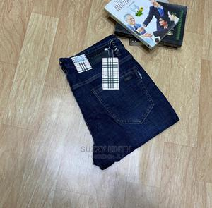 High Quality Men Jeans | Clothing for sale in Delta State, Warri