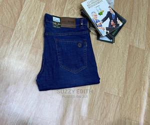 High Quality Men Desiner Jeans | Clothing for sale in Delta State, Warri