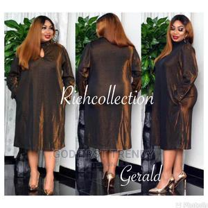 Trending Female Quality Gown   Clothing for sale in Lagos State, Lagos Island (Eko)