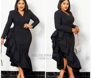 Quality Female Gown | Clothing for sale in Lagos State, Alimosho