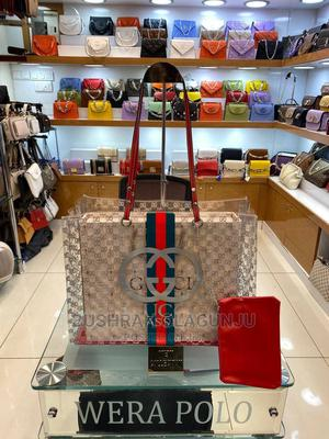 Gucci Themed Bag | Bags for sale in Lagos State, Surulere