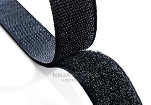 Velcro Strap - 4 Yards - 2 Inches Wide | Bags for sale in Lagos State, Yaba