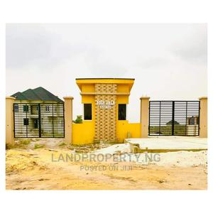 Plots of Land Available at Ikate Lekki | Land & Plots For Sale for sale in Lekki, Ikate
