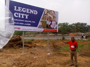 Survey and Deed of Assignment | Land & Plots For Sale for sale in Imo State, Okigwe