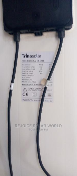 200w Used Panel | Solar Energy for sale in Anambra State, Awka