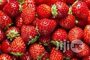 Strawberry Fruit   Meals & Drinks for sale in Plateau State, Jos