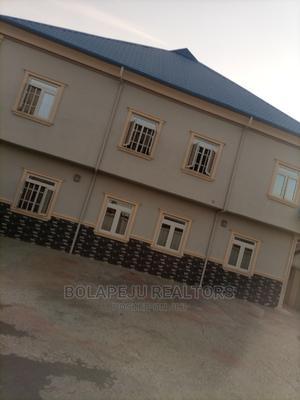 Clean 2 Bedroom Flat at Magboro via Ojodu Berger Ogun State   Houses & Apartments For Rent for sale in Ogun State, Obafemi-Owode