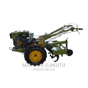 12hp Power Tiller Head Only   Farm Machinery & Equipment for sale in Kano State, Fagge