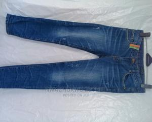 Akube Jeans | Clothing for sale in Lagos State, Alimosho