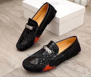 Original and Quality   Shoes for sale in Lagos State, Lagos Island (Eko)