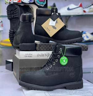 Authentic and Unique Boot   Shoes for sale in Lagos State, Lagos Island (Eko)