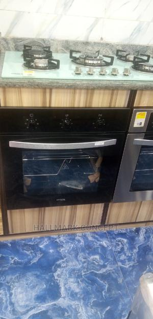 Electric and Gas Ovens   Kitchen Appliances for sale in Lagos State, Orile