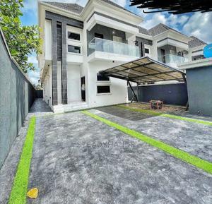 5 Bedroom Fully Detached Duplex   Houses & Apartments For Sale for sale in Lekki, Lekki Phase 1