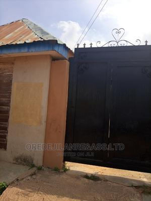 Asking Newly Built 2numbers of 2bedrm Flats | Houses & Apartments For Sale for sale in Ojodu, Berger