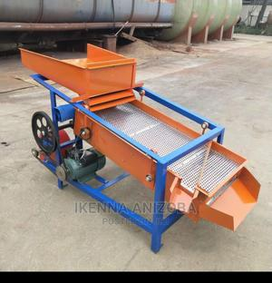 Rice Grading and Sorting Machine | Farm Machinery & Equipment for sale in Anambra State, Awka