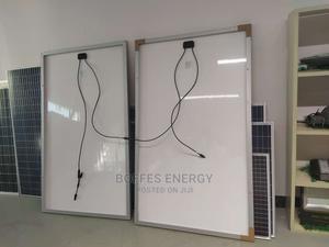 Solar Panel Installation for Schools   Solar Energy for sale in Ogun State, Abeokuta South