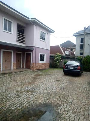 Spacious 2 Bedroom Apartments | Houses & Apartments For Rent for sale in Rivers State, Port-Harcourt