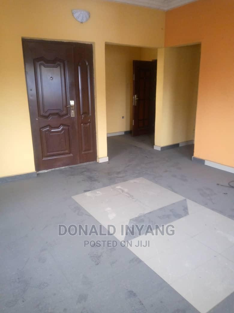 Spacious 2 Bedroom Apartments | Houses & Apartments For Rent for sale in Port-Harcourt, Rivers State, Nigeria