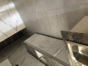 Luxury 3 Bedroom Flat for Rent at Lekki Phase 1   Houses & Apartments For Rent for sale in Lekki, Lekki Phase 1