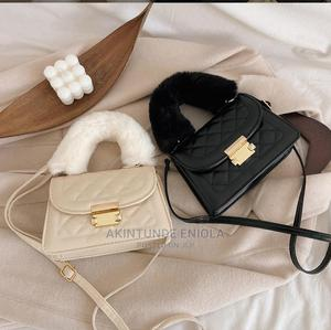 Ladies Hand Bag | Bags for sale in Delta State, Aniocha North