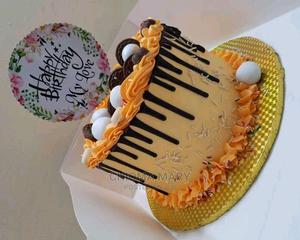 Moist and Delicious Cake | Party, Catering & Event Services for sale in Ebonyi State, Abakaliki