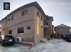 2 Bed Flat in Omole Phase 2 With 24hrs Light | Houses & Apartments For Rent for sale in Lagos State, Magodo