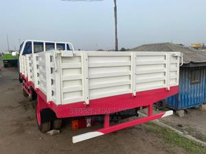 Toyota Dyna 200 Diesel Engine 3RZ | Trucks & Trailers for sale in Lagos State, Apapa