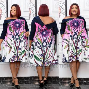 Classic Turkey Wear | Clothing for sale in Lagos State, Lagos Island (Eko)