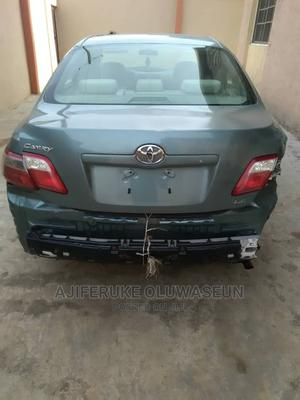 Toyota Camry 2007 | Cars for sale in Lagos State, Ikotun/Igando