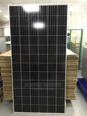 Solar Panels for Sale Maryland | Solar Energy for sale in Lagos State, Maryland
