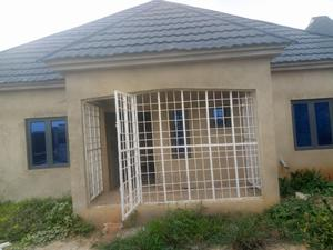 3bdrm Bungalow in Ushafa for Sale | Houses & Apartments For Sale for sale in Bwari, Ushafa