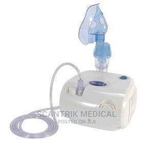 Durable Air Compressor Nebulizer Machine | Medical Supplies & Equipment for sale in Abuja (FCT) State, Gwarinpa