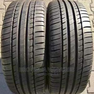 Tokunbo Belgium Tyres | Vehicle Parts & Accessories for sale in Abuja (FCT) State, Apo District