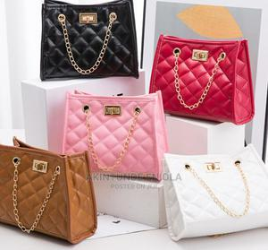 Ladies Shoulder Bag   Bags for sale in Delta State, Aniocha North