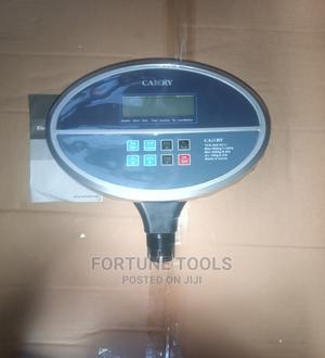 Original 500kg Emperor Digital Camry Scale | Store Equipment for sale in Lagos State, Lagos Island (Eko)