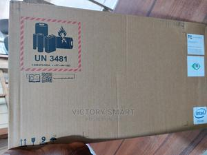 New Laptop HP ZBook 15 32GB Intel Core I7 SSD 1T | Laptops & Computers for sale in Lagos State, Amuwo-Odofin