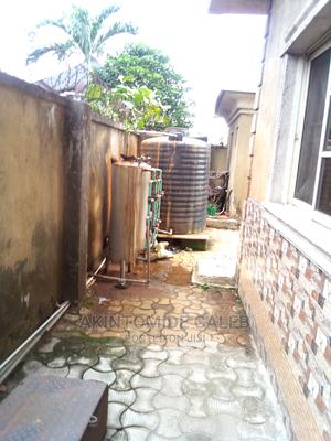 1bdrm Shared Apartment in Peaceville Estate, Ajah for Rent | Houses & Apartments For Rent for sale in Lagos State, Ajah