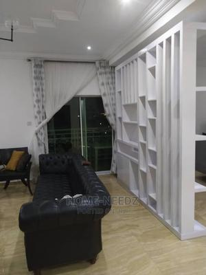 Partition Shelf   Furniture for sale in Lagos State, Lekki